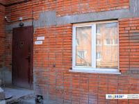 Организации в доме 19 на улице Матэ Залка