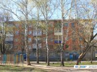 Максимова, 11