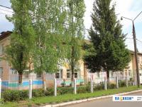 Детский сад 28