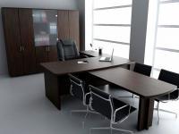«Мебель Витрина А»
