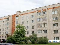 Б.Хмельницкого, 127