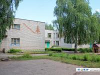 Детский сад 42