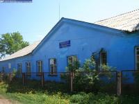 """Издательский дом """"Ялав"""""""