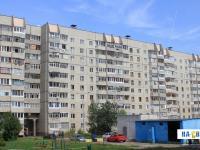 Советская, 38