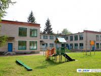 Детский сад 12