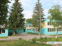 Детский сад 25