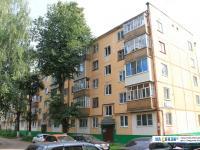 Комсомольская, 3