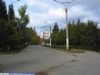 ул. Социалистическая