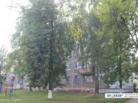Советская, 16