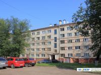 Советская, 14