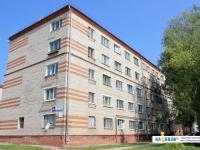Терешковой, 6А