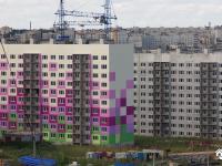 """Поз. 18 и 19 МКР """"Садовый""""/Виноградный"""