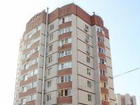 Винокурова, 4А