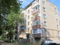 Советская, 35