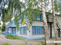 Детский сад 29