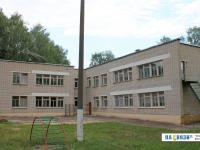 Детский сад 23