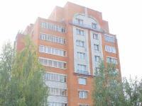 Советская, 51