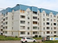 Первомайская, 27А
