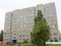 Советская, 71