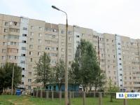 Первомайская, 8