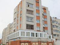 Винокурова, 84А