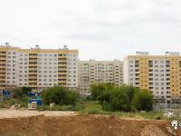 Поз. 22 и 21 по ул. Байдула