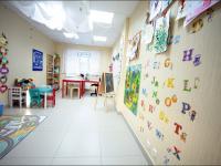 Школа иностранных языков Bilingua