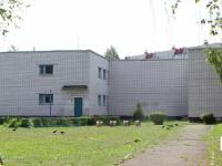 Первомайская, 26