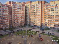 Дом 3 по ул. Лукина