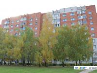 Проспект Мира, 64