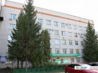 Проспект Мира, 90-2