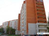 Проспект Мира, 96