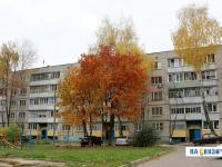Л. Комсомола, 36
