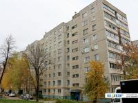 Шумилова, 37