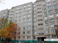 Ленинского Комсомола, 40-1