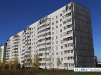 ул. Б.Хмельницкого 80
