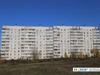 Б.Хмельницкого 80