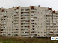 Пролетарская, 27