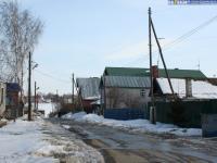 Улица Л.Н.Толстого