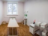 Медицинский центр «Здоровье семьи»