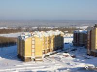 Дом 19 по ул. Новогородская