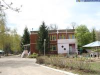 Детский сад 149