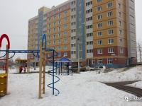 Поз. 2 мкр Светлый