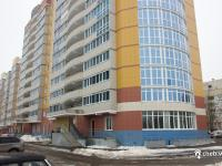 Дом 2 по ул.Семенова