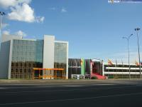 Экспо-контур 2008