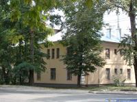 Улица Гражданская, 69