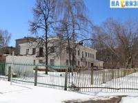 Обратная сторона Гагарина 9
