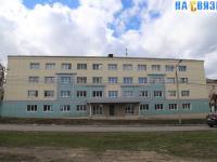 Ярославская 44