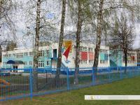 Детский сад №106