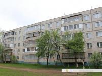 Кадыкова, 10